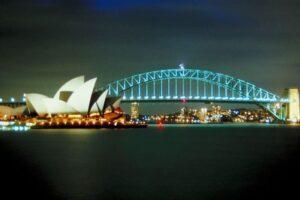 travel and tourism in australia,australia tourism,Australia,tourist in Australia,travel to Australia ,Travelling to Australia,vacation in Australia