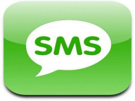 Worldwide low-cost instant messaging providers