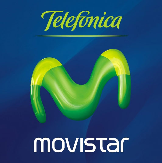 Best Colombia mobile providers