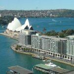 cheap hotels in australia,Australia cheap hotels,hotels in Australia