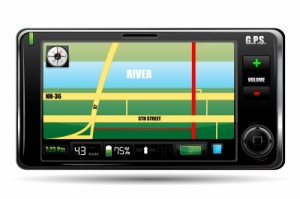 Good Tips When Buying a GPS,cheap gps, kinds of gps for cars,good gps,best gps
