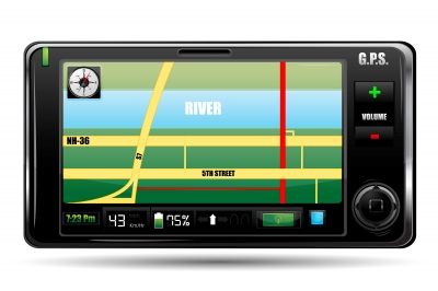 Good Tips When Buying a GPS