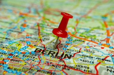 best vacations in germany,germany,vacations in germany, vacations in europe