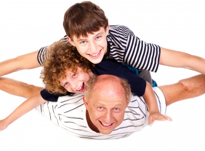 special phrases for father's day,beautiful father's day wishes,happy father's day