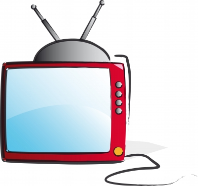 current hit tv shows panamericana channel 5,panamerica TV, CHANNEL 5, Hit TV Shows