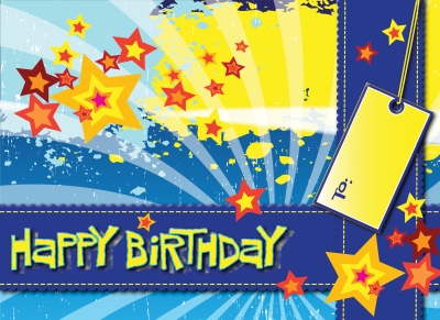 special lovely birthday messages to your boyfriend,birthday wishes for a boyfriend, birthday dedication for a boyfriend,great birthday wishes