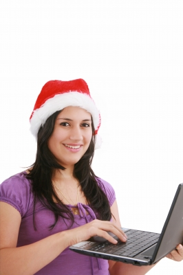 christmas messages,christmas wordings,christmas sms
