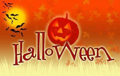 halloween wordings,halloween sms,halloween statuses