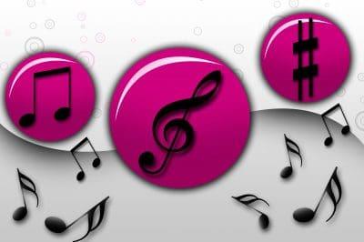 listen free music through the Internet, free music, download music through the Internet, websites to download free music, good websites to download free music