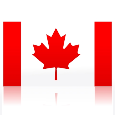 getting permanent residence in canada by marriage, marriage with a canadian citizen to obtain the residence, tips to find a canadian citizen to get married