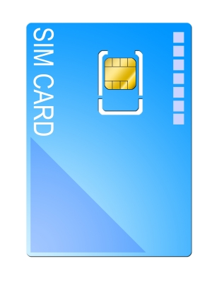 sim card, ways to retrieve sms and contacts from a sim card,tips to retrieve sms and contacts from a sim card, good tips to retrieve sms and contacts from a sim card, excellent tips to retrieve sms and contacts from a sim card