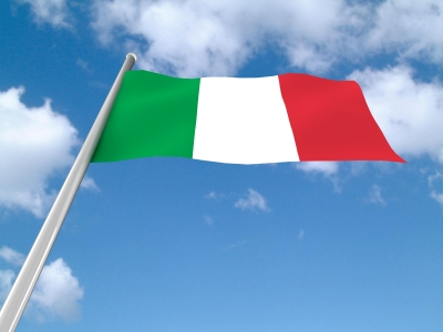 italian citizenship for argentines, free tips about italian citizenship for argentines, free tips about obtaining italian citizenship for argentines, the best tips for obtaining italian citizenship for argentines, good tips about obtaining italian citizenship