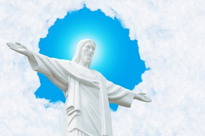 christian poems, christian quotations, christian msn, christian text messages, christian texts, christian thoughts, christian verses, christian wordings
