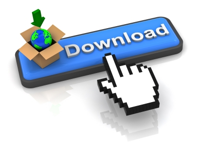 good free websites to download drivers for modems, excellent websites to download drivers for modems, download drivers for modems online, download drivers for modems online and for free, the best websites to download drivers for modems