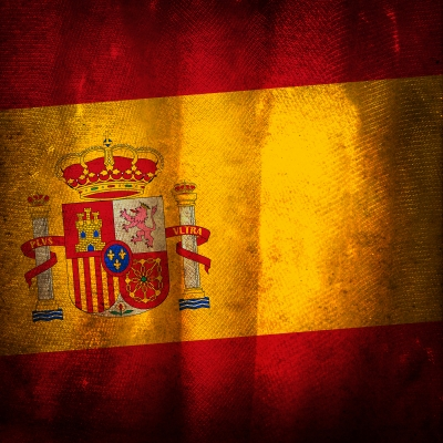 Spanish labor market, moving to spain, Where to find a job offer in Spain