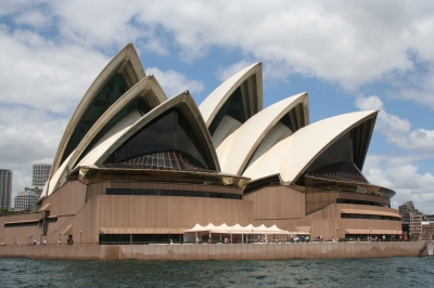vacation guide for Australia, museums in Australia, visit Australia