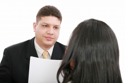 common questions in a job interview, how is a job interview, what to ask in a job interview, frequent questions in a job interview, examples of frequent questions in a job interview, examples of common questions in a job interview, what should i expect in a job interview, what kind of questions should i expect in a job interview
