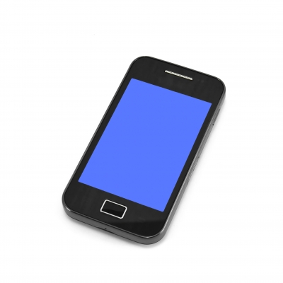 good devices with dual sim card, list of devices with dual sim card, examples of devices with dual sim card