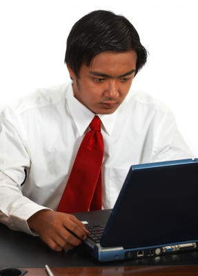computer programs for my pc, the best computer programs, the best computer programs for a pc