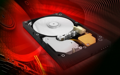 get free hard drive cleaners, how to get free hard disk cleaners, free hard drive cleaners