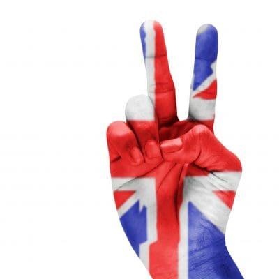 working in england, work opportunities in england, find a job in england, find a work in england, tips to get a job in england, free tips to get a job in england, free tips to work in england