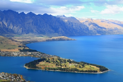 inmigrate new zealand, tips to inmigrate new zealand, free tips to inmigrate new zealand