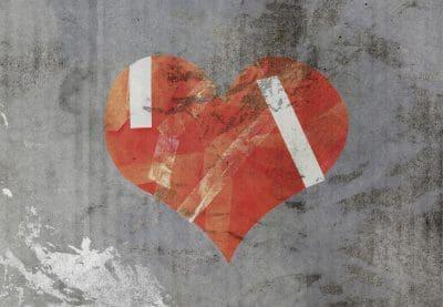 break up relationships thoughts, break up relationships verses, break up relationships wordings