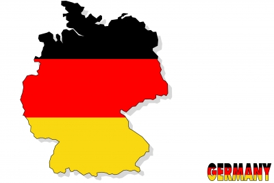 jobs for professional in germany, how to inmigrate to germany, i want to inmigrate to germany