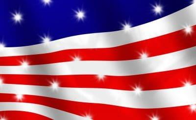 working visas in us, american work visa, types of american work visas