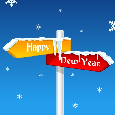 new year motivational thoughts, new year motivational verses, new year motivational wordings