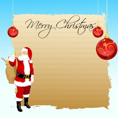 Nice christmas messages for blackberry pin xmas nice christmas messages for blackberry m4hsunfo