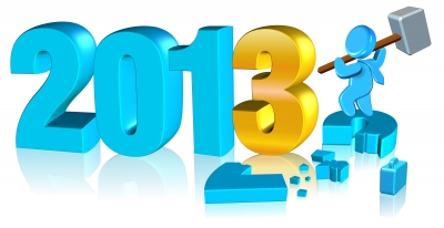 new year thoughts for msn, new year verses for msn, new year wordings for msn