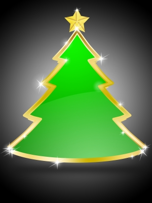 Nice Thanks Messages For Christmas Greetings Todaytip