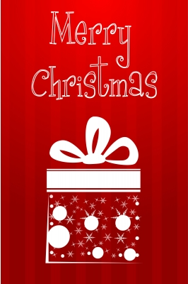 christmas thoughts for facebook, christmas verses for facebook, christmas wordings for facebook