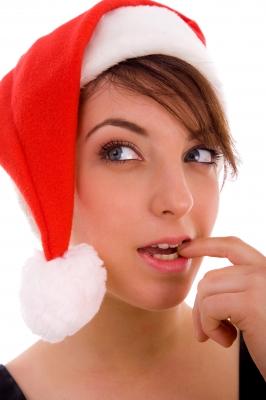 customer's christmas letter, sample of a customer's christmas letter, tips to write a customer's christmas letter