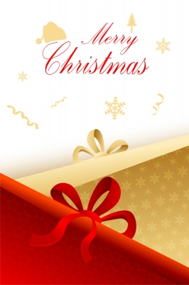 Christmas sms for clients, Christmas text messages for clients, Christmas texts for clients, Christmas thoughts for clients, Christmas verses for clients, Christmas wordings for clients