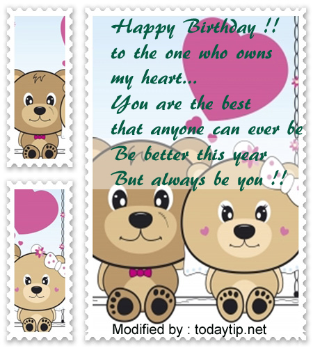 download best happy birthday to my love,happy birthday my sweetheart