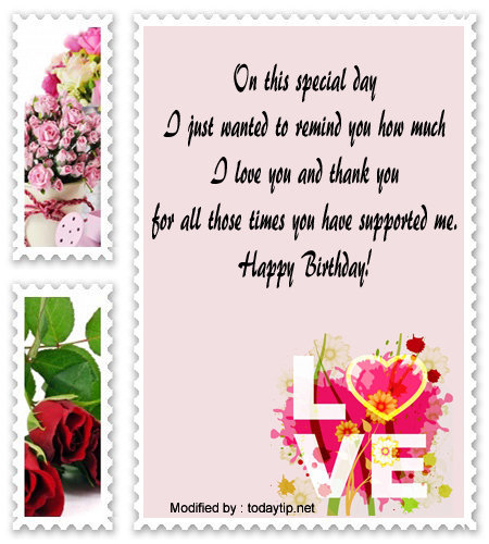 Top birthday greetings for friends happy birthday wishes top birthday wishes for sonfunny birthday wishes m4hsunfo