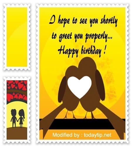 Best happy birthday messages for my boyfriend birthday greetings search best birthday sayings for my boyfrienddownload best birthday wordings for your boyfriend m4hsunfo