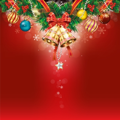 christmas greetings, christmas messages, christmas phrases