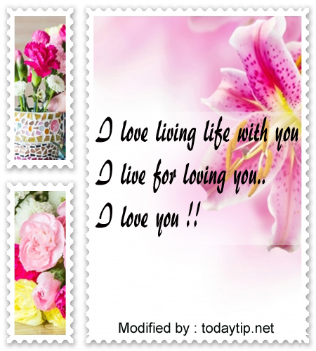 i love you wordings for husband,i love you poems for husband,love text messages and quotes for husband