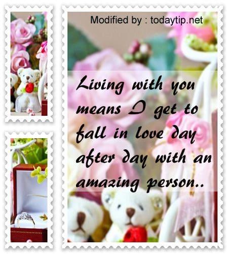 i love you messages for husband,download i love you quotes for husband,love messages for husband