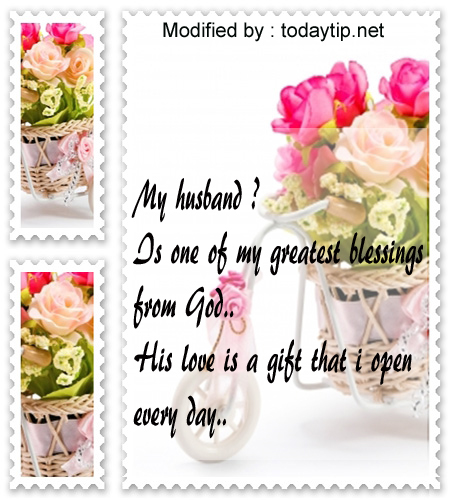 Love Messages for Him Valentine Messages for Boyfriend