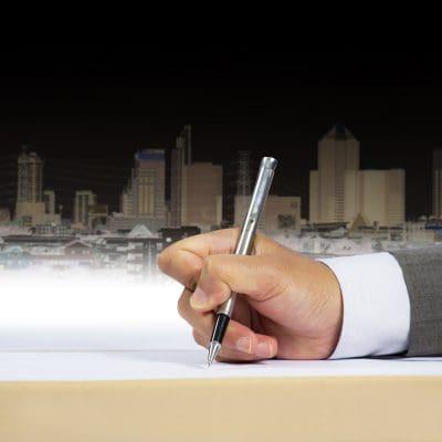 work resignation letter, job resignation letter, job resignation sample letter