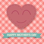 mother's day letter, mother's day model letters, mother's day sample letters