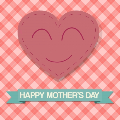 Excellent Mother's Day Letter For My Grandmother | Mother's Day Quotes