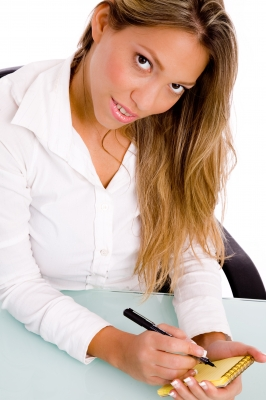 curriculum vitae, tips curriculum vitae, professional resume