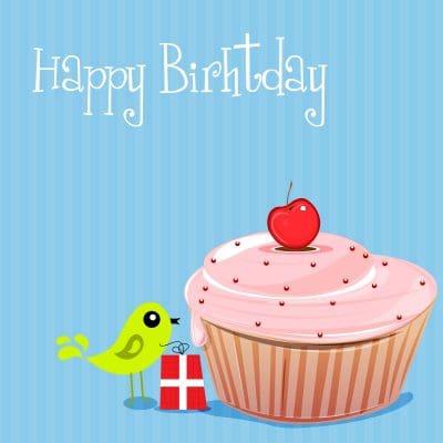 happy birthday phrases, happy birthday greetings, happy birthday