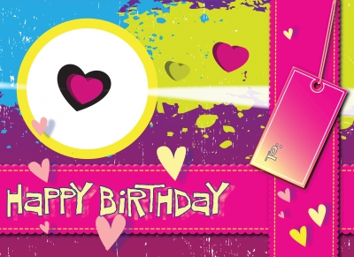 Download Beautiful Letter For Your Partner's Birthday