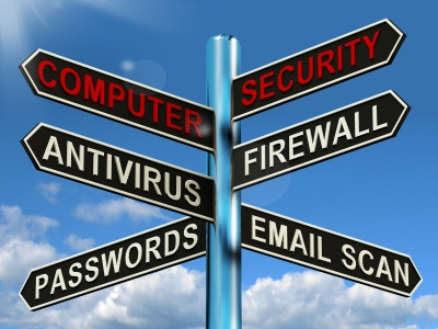 Antivirus, free antivirus, free computer scan